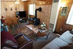 Apples Delight by Big Bear Cool Cabins