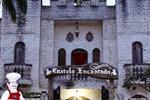 Гостевой дом Castelo Encantado