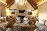 Отель Fynbos Golf and Country Estate
