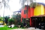 Гостевой дом Vivência Residence
