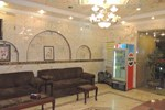 Nassayem Leil Hotel Apartments
