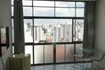 Apartamento Copan 24