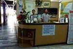 Отель GV Hotel - Davao