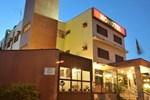 Отель Hotel Nohotel