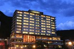 Отель Sanraku