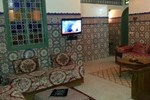 Cozy Apartment with Wifi - Meknes
