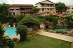 Отель Hotel Dom Otto