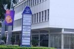 Отель Nyumbani Hotel Tanga