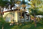 Гостевой дом Pousada Mirante do Cerrado