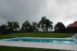Гостевой дом Pousada Recanto das Palmeiras