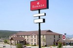 Отель Ramada Rapid City West