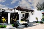 Гостевой дом Pousada Aventura