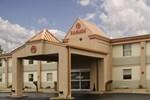 Ramada Angola Hotel