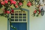 Гостевой дом Pousada Arte Latina
