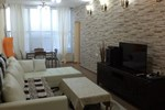 Апартаменты Max Apartment Bat-Yam - Close To The Sea