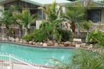 Отель Kangerong Holiday Park