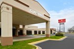Ramada Inn Conference Center Bossier City