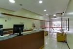 Отель Hotel Confort São Leopoldo