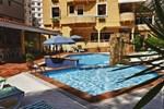 Hotel Praiano