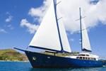 Sea Star and Sea Bird - Silhouette Cruises Ltd.