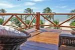 Отель Duro Beach Hotel