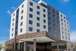 Отель Kennedy Executive Hotel