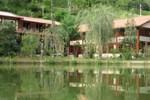 Гостевой дом Pousada Fênix