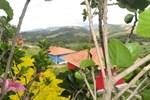 Гостевой дом Pousada Sonho Meu