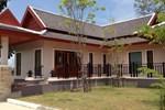 Отель Ban Thaithip Resort