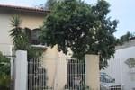 Campo Grande Hostel