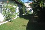 Гостевой дом Pousada Ancora