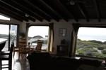 Апартаменты Casa Playa C