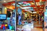 Мини-отель Kenting Surf Shop