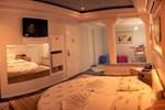 Motel Sevilha