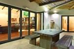 Апартаменты Constantia Oasis