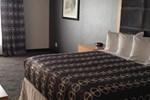 Отель Western Star All Suites Hotel Carnduff