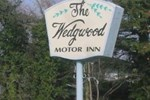 Отель Wedgewood Motor Inn