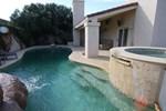 Вилла Luxury Villa in Paradise Valley, Arizona