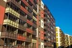 Апартаменты YURAS Кудрово
