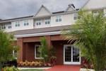 Отель Residence Inn Potomac Mills Woodbridge