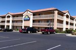 Days Inn South Lenwood