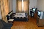 Апартаменты На Гагарина 5