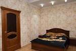 Апартаменты На Киевской