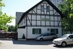 Гостевой дом Deutsches-Eck