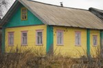 Апартаменты Деревенский дом Ольги Зайцевой