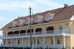 Гостиница Хвалынская Жемчужина