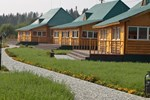 Гостиница Оленья Застава