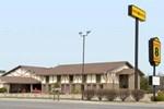 Отель Super 8 Motel - Bentonville