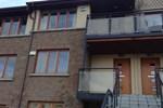 Апартаменты Belarmine