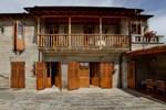Гостевой дом Casa da Solaina